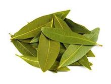 Bay Leaf price