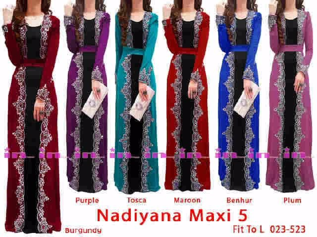 cheap abaya jilbab jalabiya long sleeve maxi dress with beautiful embroidery
