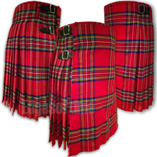 Scottish Kilt Sporran with best MaterialTRI-1826