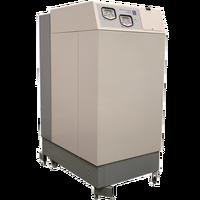 SENATOR Central Heating Condensing Floor-standing boilers