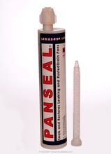 PANSEAL CARTRIDGES Novolac Epoxy Coating and Sealant