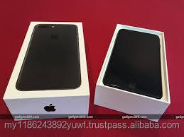 SALES NEW DELIVERY FOR A - PPLE I -PHONE 7 6 6S 6S+ PLUS 16GB 64GB 128GB