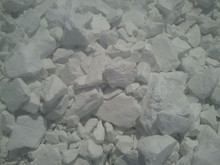 Export Quality of Talc suppliers in India