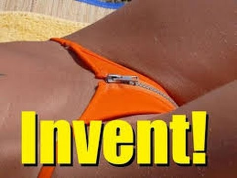 Cheap Good Ideas For New Inventions Find Good Ideas For New