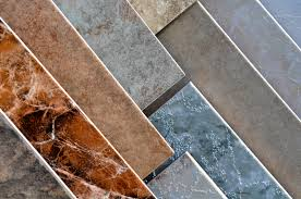 Ceramic Tiles with Attractive Pricing