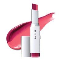 Korea Cosmetics Laneige Two Tone Lip Bar 2g
