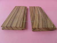 At Affordable Price Solid Teak Wood Flooring & Decking