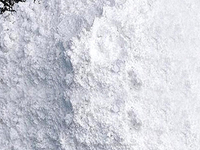 Calcium carbonate ( caco3 powder) uses for paint, high quality, cheap price from Vietnam