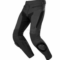 Leather Racing Pant / Motorcycle Leather TROUSERS
