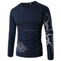 Apparel Factory Sports Jersey Model Custom