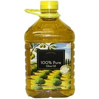 100% Pure Refined Soybean Oil A Grade / Refined Sunflower Oil /Extra Virgin OLIVE OIL