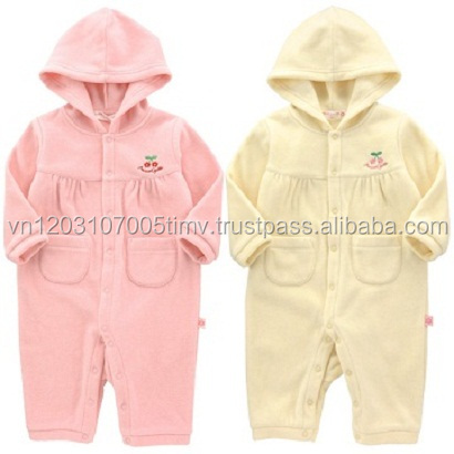 baby clothes clothing set