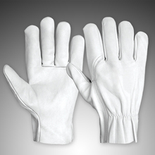 PVC dotted cotton gloves | pvc dotted work gloves | cotton gloves 100