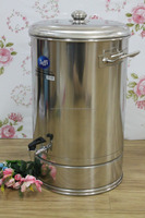 Wholesale stainless steel non electric water dispenser for cool hot water. BUY TODAY TO GET 5% OFF !