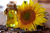 good quality vegetable cooking oil high oleic sunflower oil