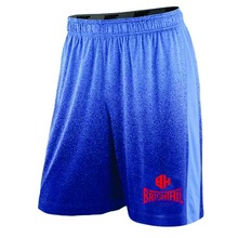 CUSTOM DESIGNS SUBLIMATION DRY FIT SHORTS