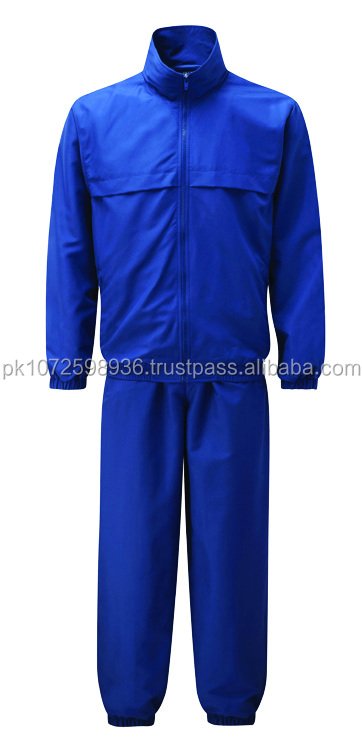 mens tracksuits/ Customized Soccer Tracksuit/mens jogging sports custom tracksuit/Professional training tracksuits