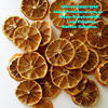 dried lemon fruit with best price in VIETNAM