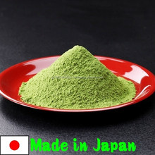 Japanese premium flavorful green tea sencha for tea importers