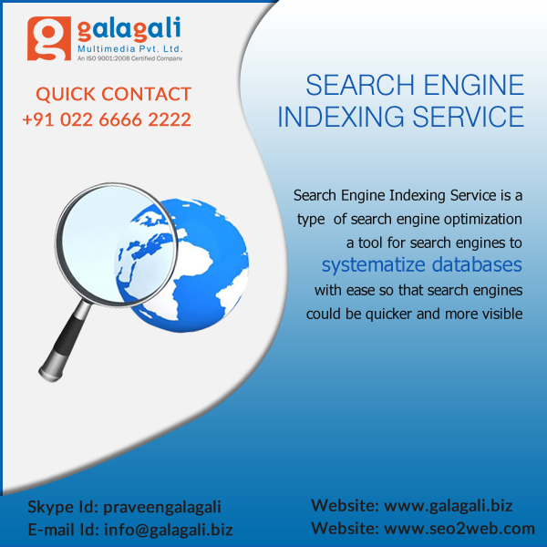 Internet Services , Article submission with Search Engine Optimization - www.seo2web.com
