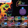 /product-detail/safe-comfort-supplier-wholesale-color-contact-lenses-colourvue-glow-uv-crazy-cosmetic-halloween-party-50033218113.html