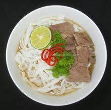 DUY ANH FOODS - RICE NOODLE