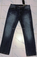 men latest design denim jeans pants,new design denim jean pant