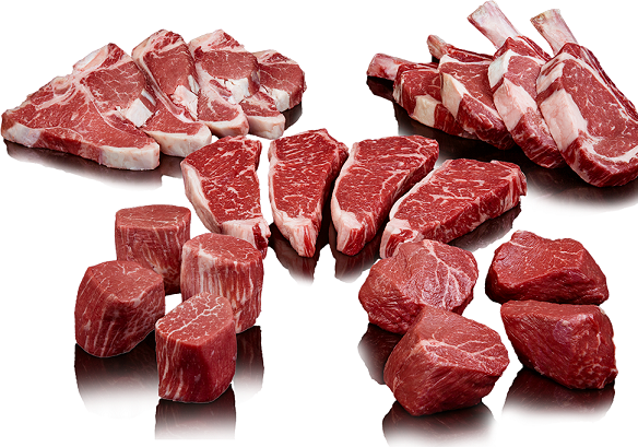 Halal Frozen Lamb Meat , Halal Slaughtered Frozen Goat Meat , Halal Frozen Lamb Beef , Certified Halal Frozen Lamb and Goat Meat