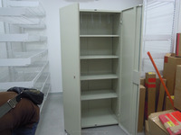 Swing Cabinet ( Office / home Cabinet) partition&furniture