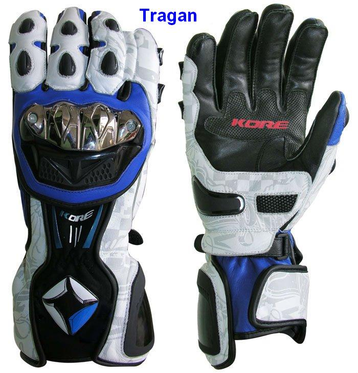 Custom Made Motorcycle Riding Gloves, Motorbike Racing Gloves