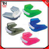 Top Quality Mouth Guard, MMA Teeth Guard, Fighting Teeth Guards