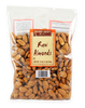 Almond Nuts Best Quality Price for Sale