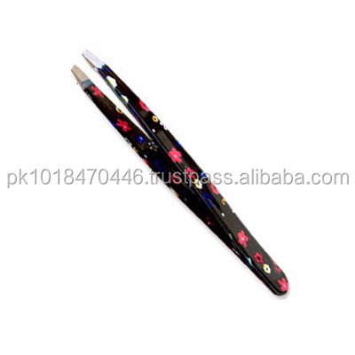 Eye Brow Tweezers/Beauty & Personal Care eyebrow tweezers