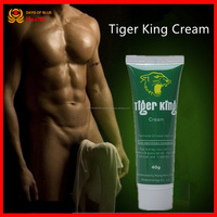 Penis Cream/Penis Developer Sex Toys In Tiger King(TKC01)Whatsapp Sms On 09751895964(Cash On Delivery)