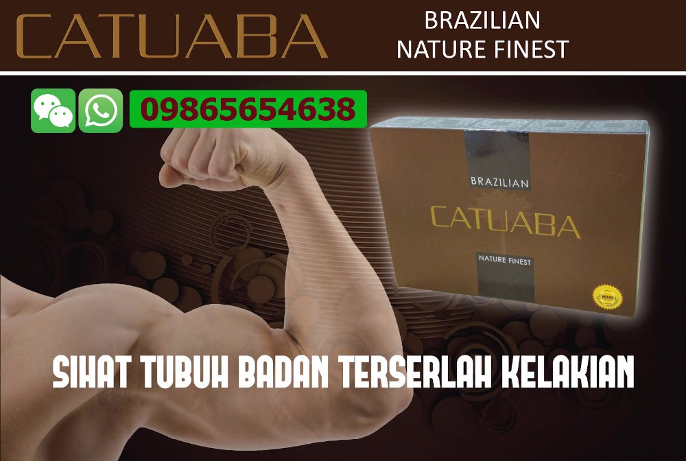 BRAZILIAN CATUABA IN PATNA/SEX MEDICINE/PENNIS ENLARGEMENT/HARD COCK/HORSE POWER/MOBILE PHONE/WHATSAPP-09865654638