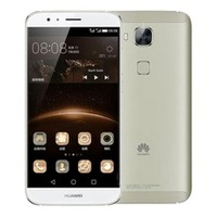 Original Sales For Huawei G8 Phone (Huawei G7 Plus) 16GB 5.5 inch EMUI 3.1 Smart Phone, Qualcomm Snapdragon(Wholesales)