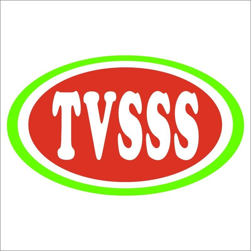 Tvsss 2016 Hot Sale Women s Long Sleeve Winter Cycling Jersey Pink ... 420a2edda