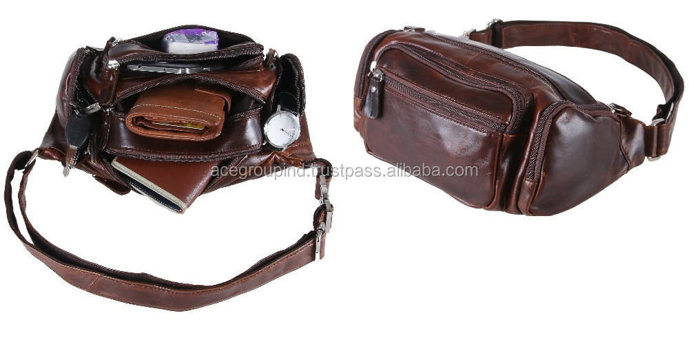 body bag genuine leather bag pure leather bags sling cross body bag designer cross body bags women