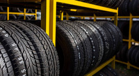 used tires in germany all terrain tire