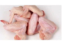 Cheap wholesale frozen chicken wings