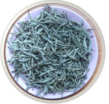 Premium Silver Needle White Tea Kenyan Healthy