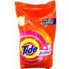 Tide Downy Laundry Detergent Powder From