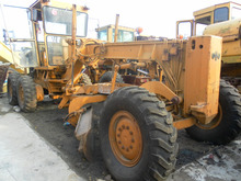 Good Condition Best Price Used Komatsu GD511A-1 Motor Grader for Sale