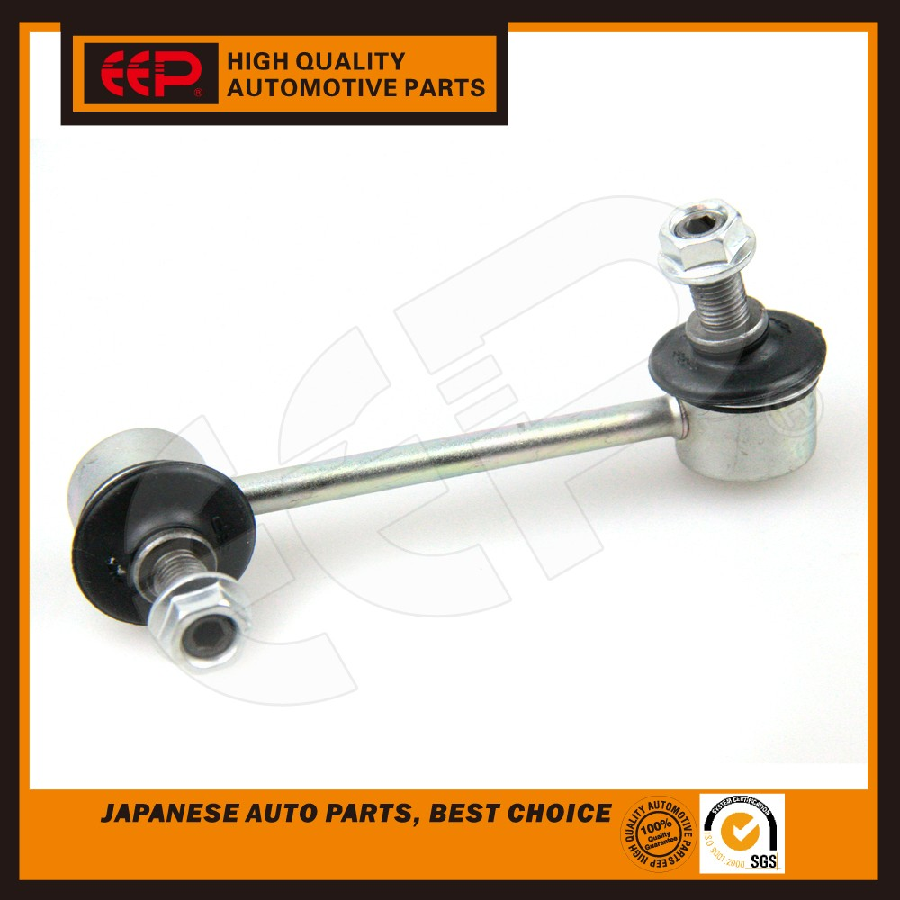 EEP Car Stabilizer Link for HONDA ACCORD CG5 CM5 52320-S84-A01