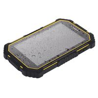 Top level hot selling android ip67 rugged tablet computer