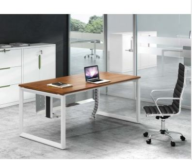 OFFICE TABLES / DESK