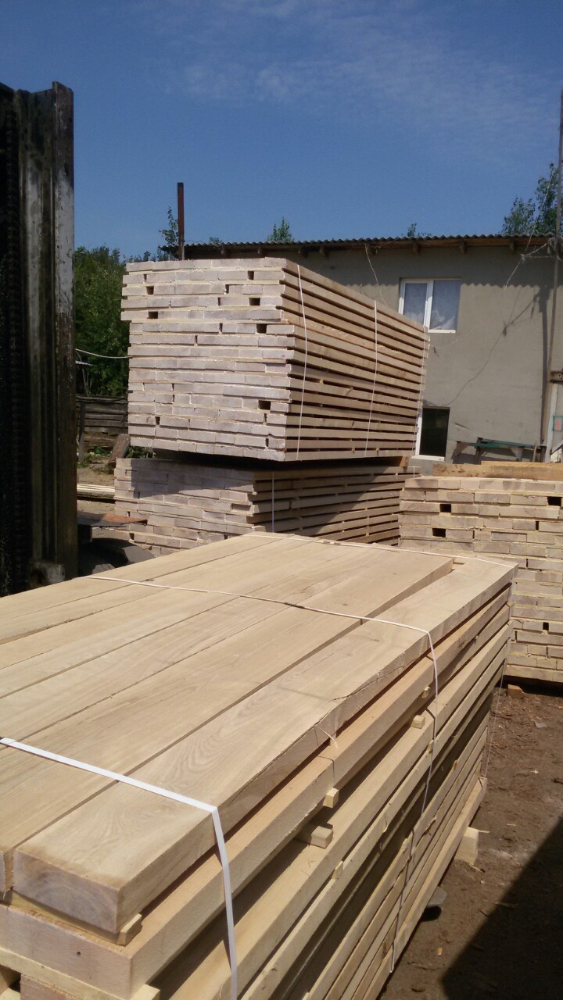 Ash wood timber furniture quality buy solid ash wood for Furniture quality lumber