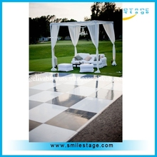 wedding drapery and aluminum pipe christmas backdrop tent