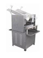 Easy To Handle NOODLE MAKING MACHINE(MT-50)