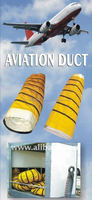 Insulation Ducting for Aviation